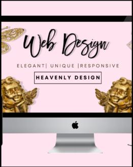 Web Design & Addons